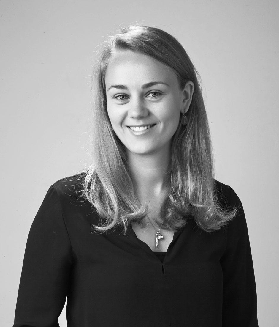 Ann-Sophie-profile